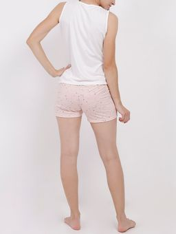 134844-pijama-reg-alca-feminino-izitex-good-night-short-est-off-white-salmao-pompeia1