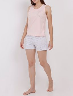 134844-pijama-reg-alca-feminino-izitex-good-night-short-est-salmao-branco-pompeia2