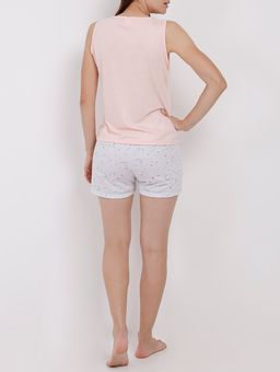 134844-pijama-reg-alca-feminino-izitex-good-night-short-est-salmao-branco-pompeia1
