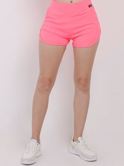 136822-short-malha-adulto-md-short-duplo-rosa-pompeia1