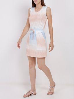 135996-vestido-adulto-autentique-moletinho-tie-dye-azul-salmao2