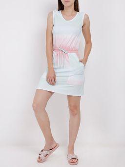 135996-vestido-autentique-moletinho-verde-rose