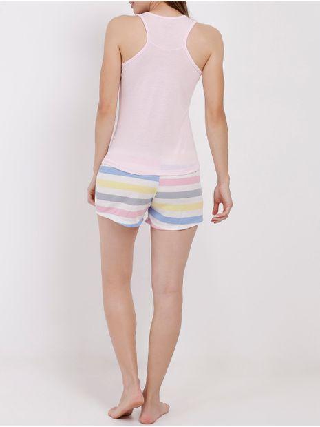 136497-pijama-reg-alca-feminino-estrela-e-luar-unicorn-rosa-lojas-pompeia-01
