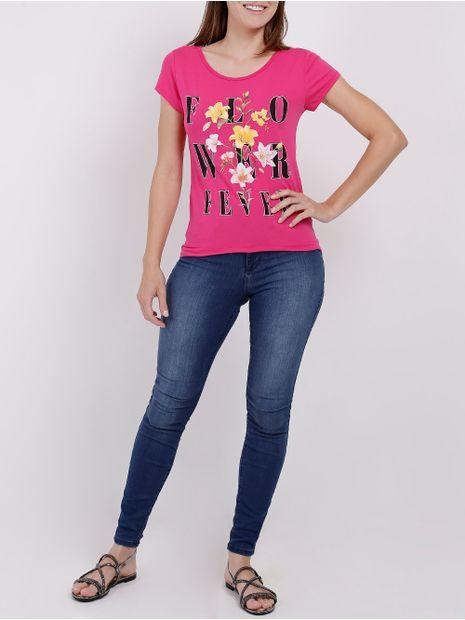 135930-blusa-click-fashion-rosa-pompeia