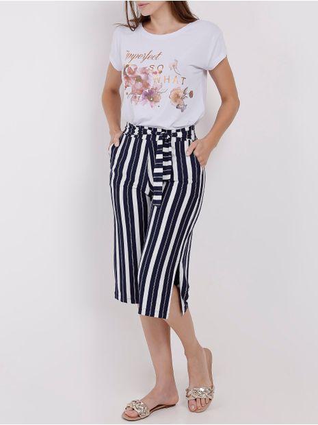 135933-blusa-contemporanea-maria-mulher-estampa-branco-pompeia