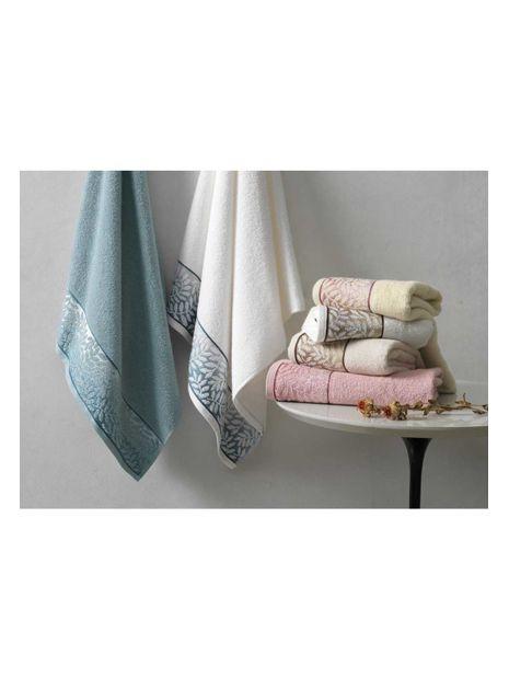 136671-toalha-banho-karsten-verde-miragem-pompeia-02