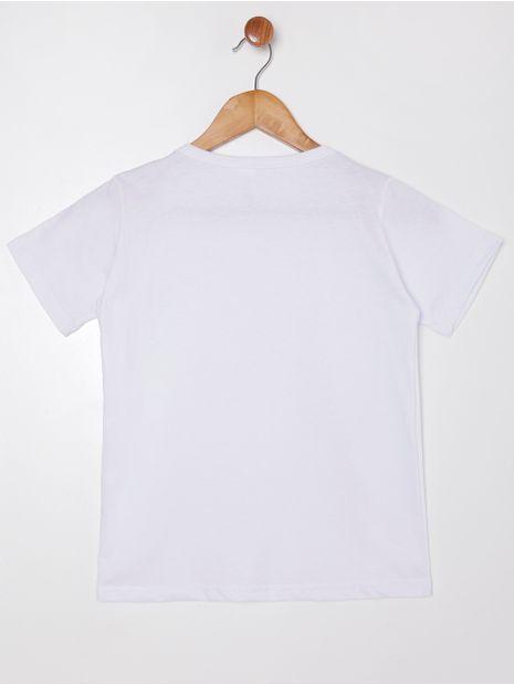 C-\Users\edicao5\Desktop\Produtos-Desktop\137069-camiseta-elly-branco