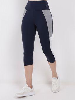 135153-legging-corsario-adulto-estilo-corpo-poliam-c-recortes-e-tela-marinho2