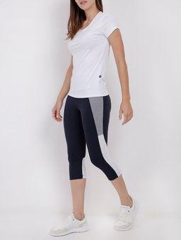 135153-legging-corsario-adulto-estilo-corpo-poliam-c-recortes-e-tela-marinho3
