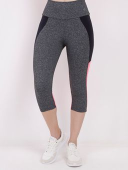 135153-legging-corsario-estilo-do-corpo-c-recortes-mescla1