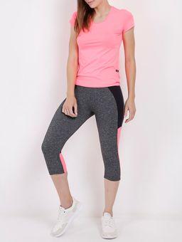 135153-legging-corsario-estilo-do-corpo-c-recortes-mescla3