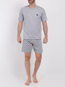 134843-pijama-izitex-grafite-rot-mescla2