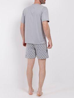 134843-pijama-izitex-grafite-rot-mescla