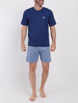 134843-pijama-izitex-marinho-rot-azul2