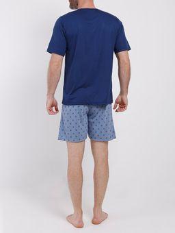 134843-pijama-izitex-marinho-rot-azul