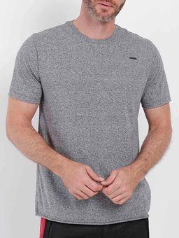 134874-camiseta-hangar33-mescla4