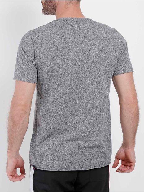 134874-camiseta-hangar33-mescla3