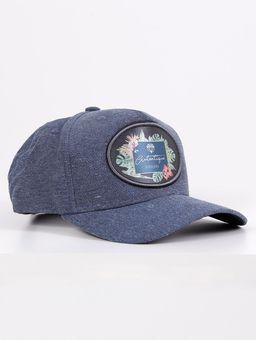 Z-\Ecommerce\ECOMM\FINALIZADAS\Masculino\135135-bone-autentique-curva-azul