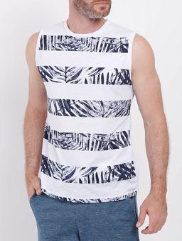 135167-camiseta-reg-rovitex-branco4