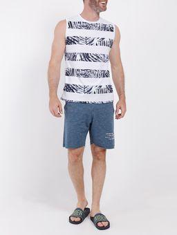 135167-camiseta-reg-rovitex-branco