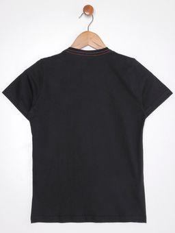 C-\Users\edicao5\Desktop\Produtos-Desktop\135277-camiseta-juv-mmt-preto
