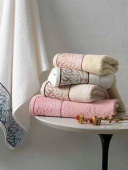 136672-toalha-rosto-karsten-rosa-tutu-pompeia-01