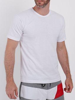 137067-camiseta-kahunna-branco-pompeia2