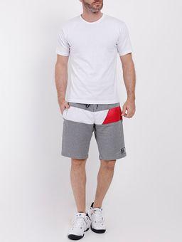 137067-camiseta-kahunna-branco-pompeia3