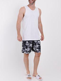 137083-camiseta-fisica-elly-branco-pompeia3