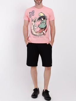 136312-camiseta-pgco-est-rosa-pompeia3