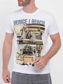136313-camiseta-pgco-branco-pompeia2