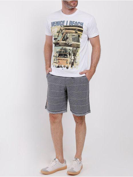 136313-camiseta-pgco-branco-pompeia3