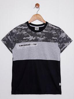 135184-camiseta-juv-brincar-e-arte-preto2