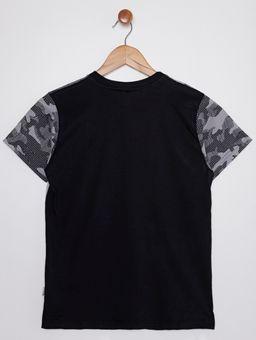 135184-camiseta-juv-brincar-e-arte-preto