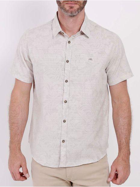 136732-camisa-mx72-bege-pompeia1