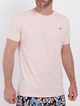 136967-camiseta-dixie-rosa-pompeia1