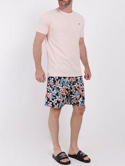 136967-camiseta-dixie-rosa-pompeia3
