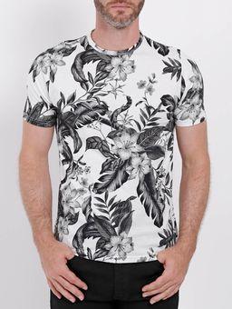 C-\Users\edicao5\Desktop\Produtos-Desktop\135172-camiseta-rovitex-floral-branco