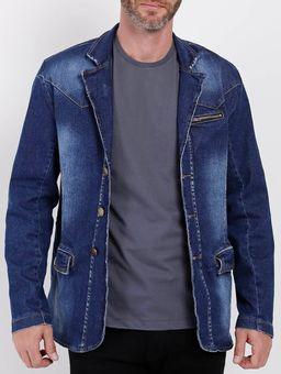 131661-casaco-urban-dc-azul2