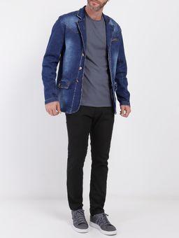 131661-casaco-urban-dc-azul3