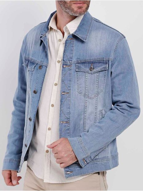 131664-jaqueta-jeans-cooks-azul-pompeia2