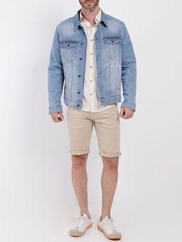 131664-jaqueta-jeans-cooks-azul-pompeia3