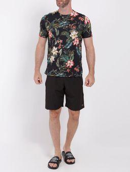 C-\Users\edicao5\Desktop\Produtos-Desktop\135172-camiseta-rovitex-floral-preto