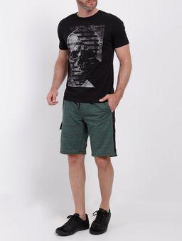 C-\Users\edicao5\Desktop\Produtos-Desktop\135168-camiseta-rovitex-preto