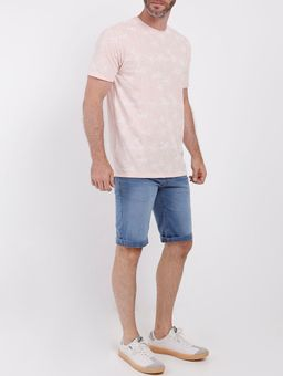 C-\Users\edicao5\Desktop\Produtos-Desktop\136487-camiseta-cia-gota-rosa