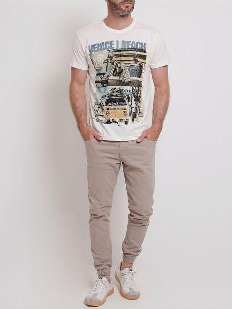 C-\Users\edicao5\Desktop\Produtos-Desktop\136313-camiseta-pgco-offwhite