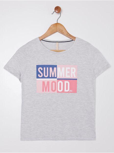 134897-camiseta-juv-luneneder-hits-mescla-pompeia1
