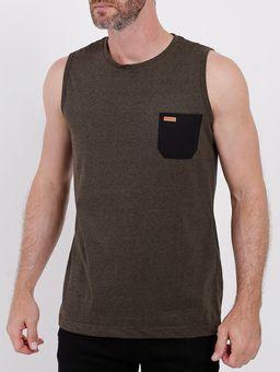 134857-camiseta-regata-hangar-33-verde2