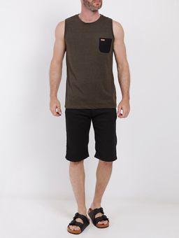 134857-camiseta-regata-hangar-33-verde3