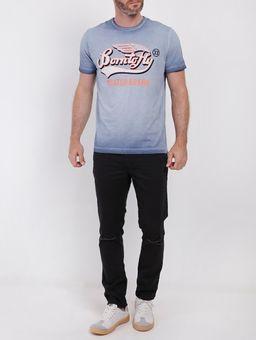 134871-camiseta-hangar-33-marinho3
